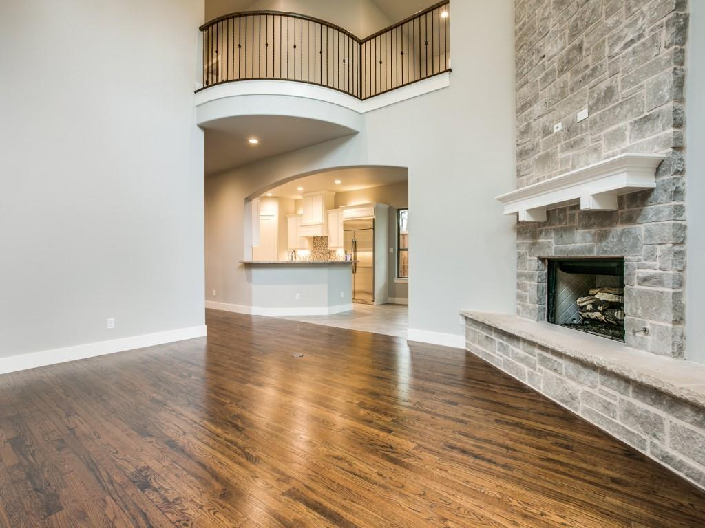 9617 Lakemont Drive, Dallas, Texas 75220 - acquisto real estate best investor home specialist mike shepherd relocation expert