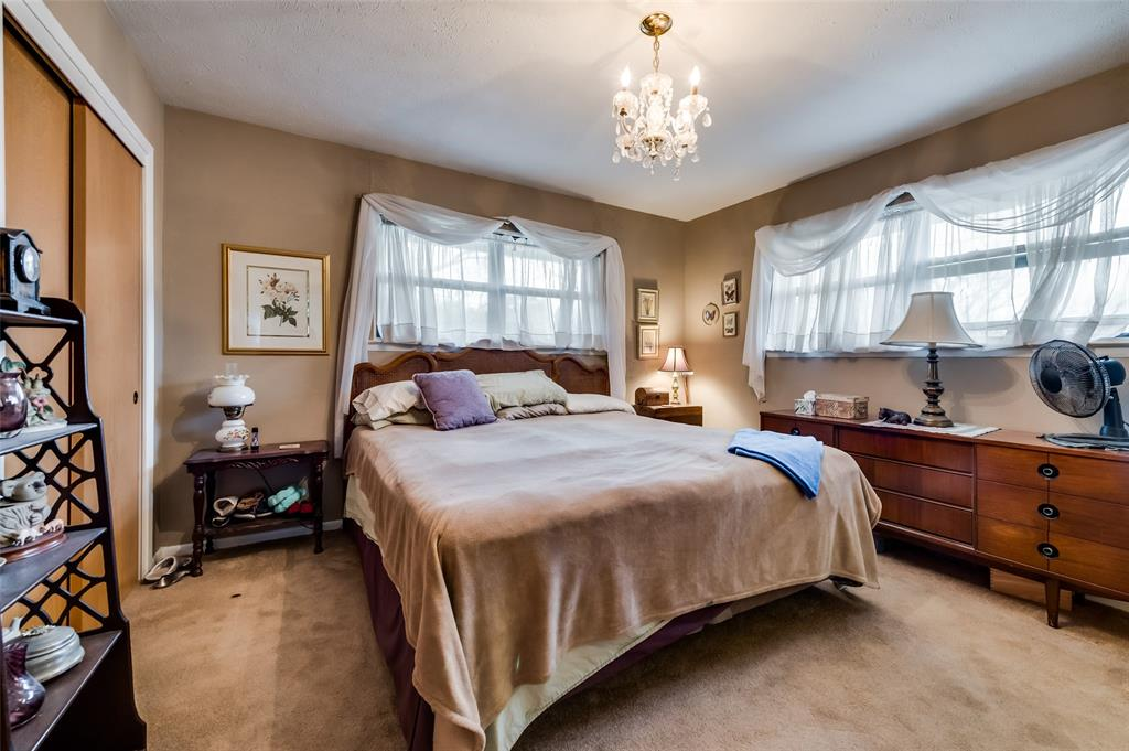 1109 Southgate Drive, Garland, Texas 75041 - acquisto real estate best photos for luxury listings amy gasperini quick sale real estate