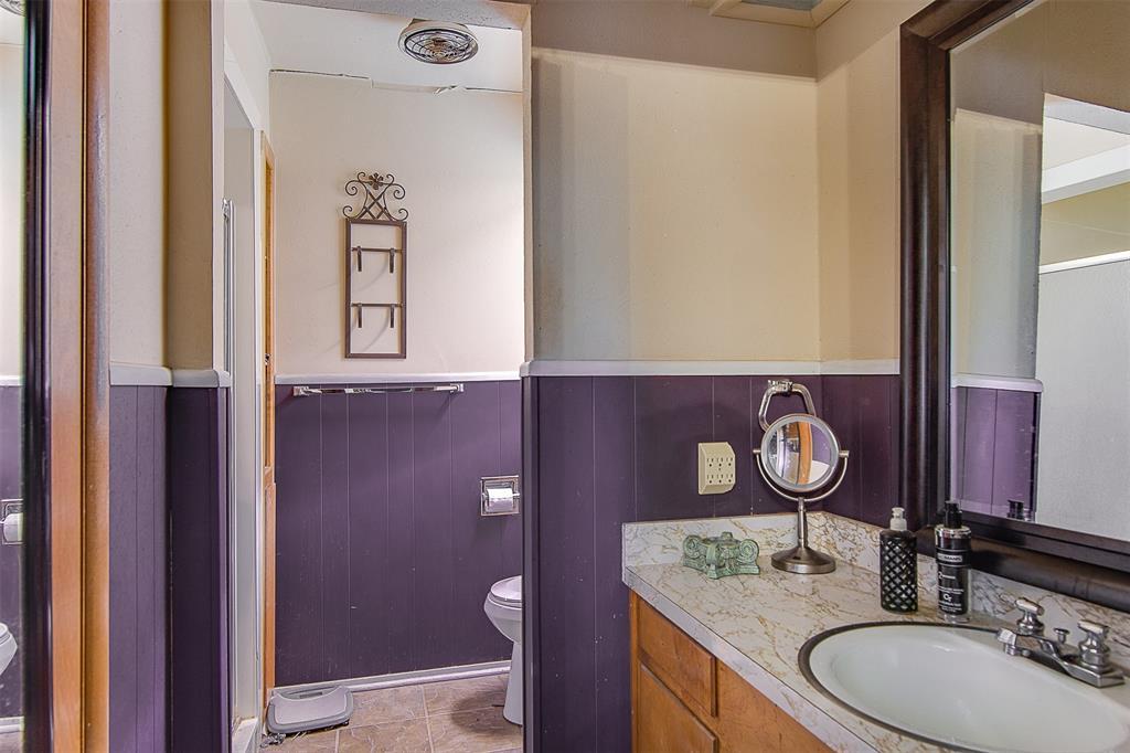 4985 Oak Grove Rendon  Road, Burleson, Texas 76028 - acquisto real estate best realtor westlake susan cancemi kind realtor of the year
