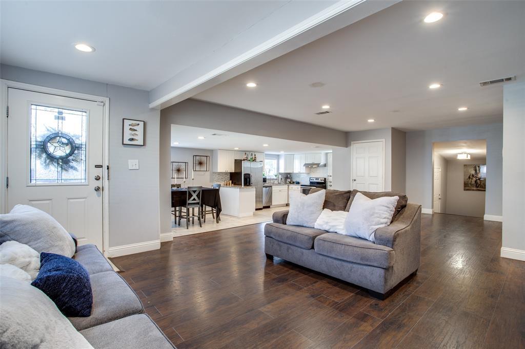 1218 Edwards Circle, Dallas, Texas 75224 - acquisto real estate best celina realtor logan lawrence best dressed realtor