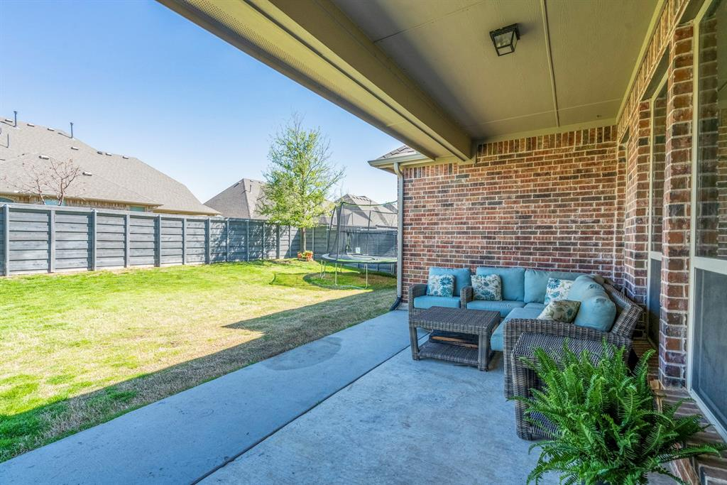 837 Fireside  Drive, Little Elm, Texas 76227 - acquisto real estate best relocation company in america katy mcgillen
