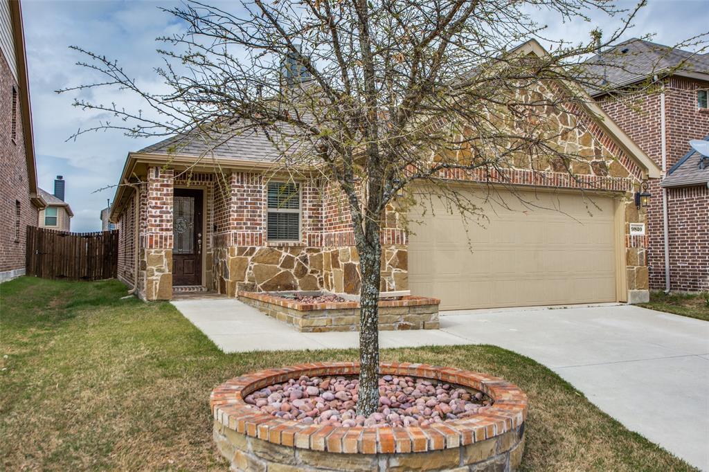 9820 Beaver Dam Lane, McKinney, Texas 75071 - Acquisto Real Estate best mckinney realtor hannah ewing stonebridge ranch expert