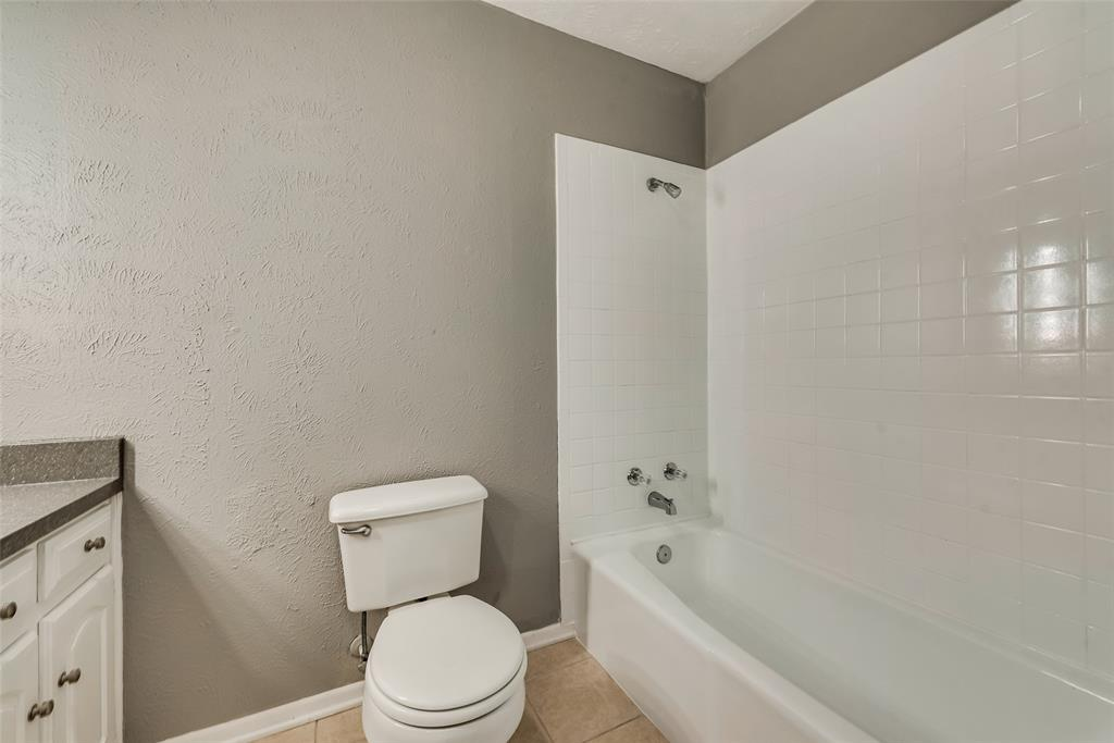 1690 Easy  Street, Seagoville, Texas 75159 - acquisto real estate best listing photos hannah ewing mckinney real estate expert