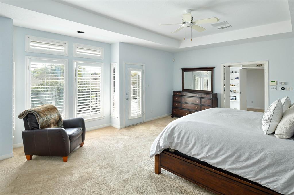 16208 Ranchita Drive, Dallas, Texas 75248 - acquisto real estate nicest realtor in america shana acquisto