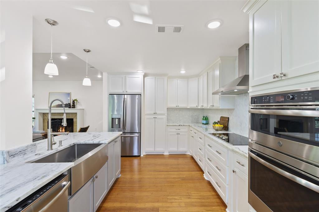 418 Montreal Avenue, Dallas, Texas 75208 - acquisto real estate best prosper realtor susan cancemi windfarms realtor