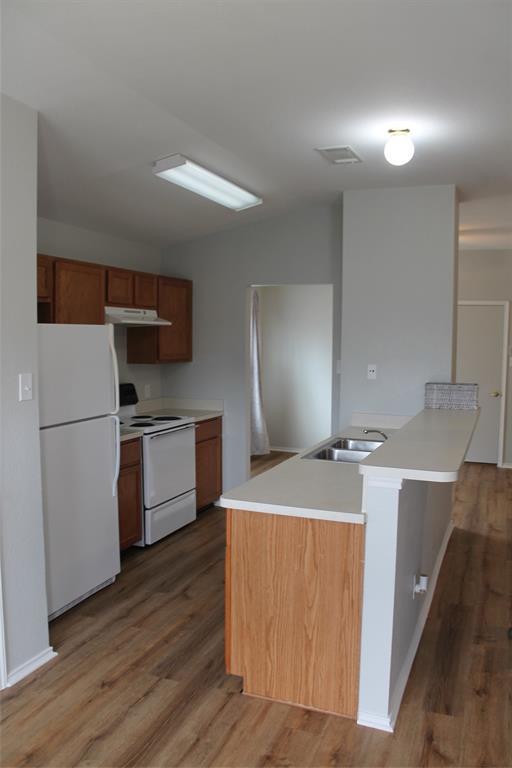 641 Mallard Drive, Saginaw, Texas 76131 - acquisto real estate best prosper realtor susan cancemi windfarms realtor