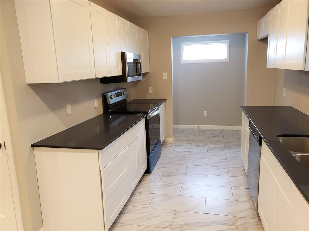 1533 Connally Terrace, Arlington, Texas 76010 - acquisto real estate best highland park realtor amy gasperini fast real estate service