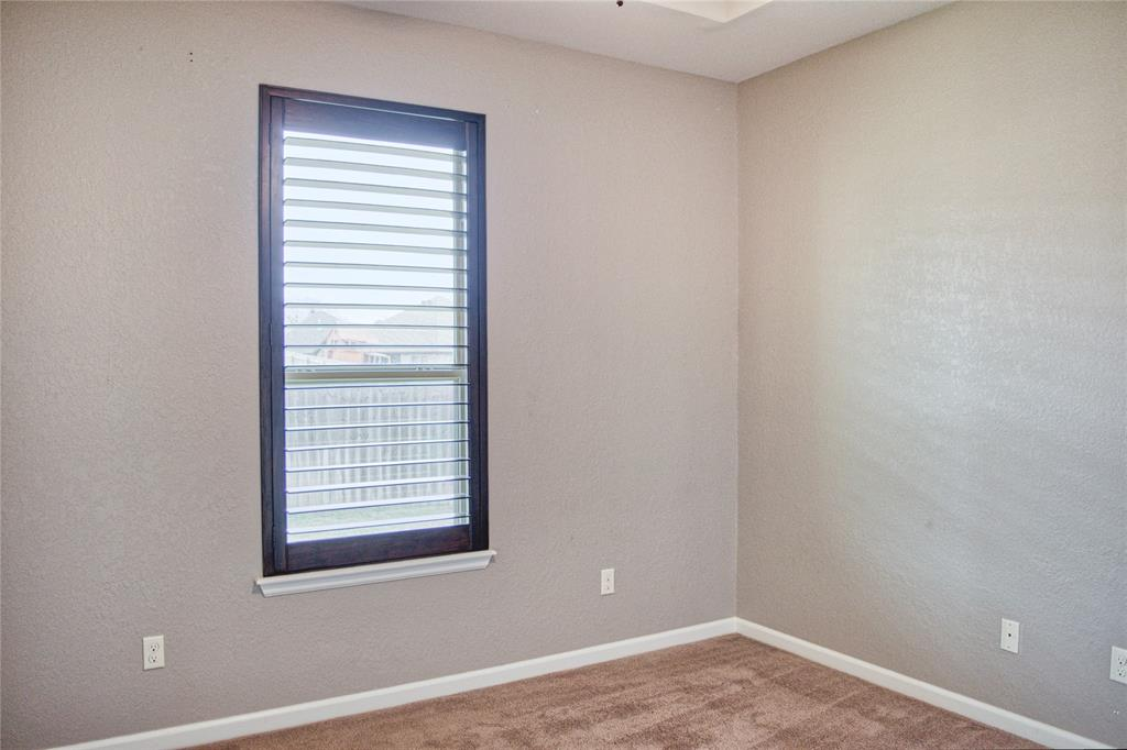 222 Bois D Arc Drive, Bullard, Texas 75757 - acquisto real estate best looking realtor in america shana acquisto