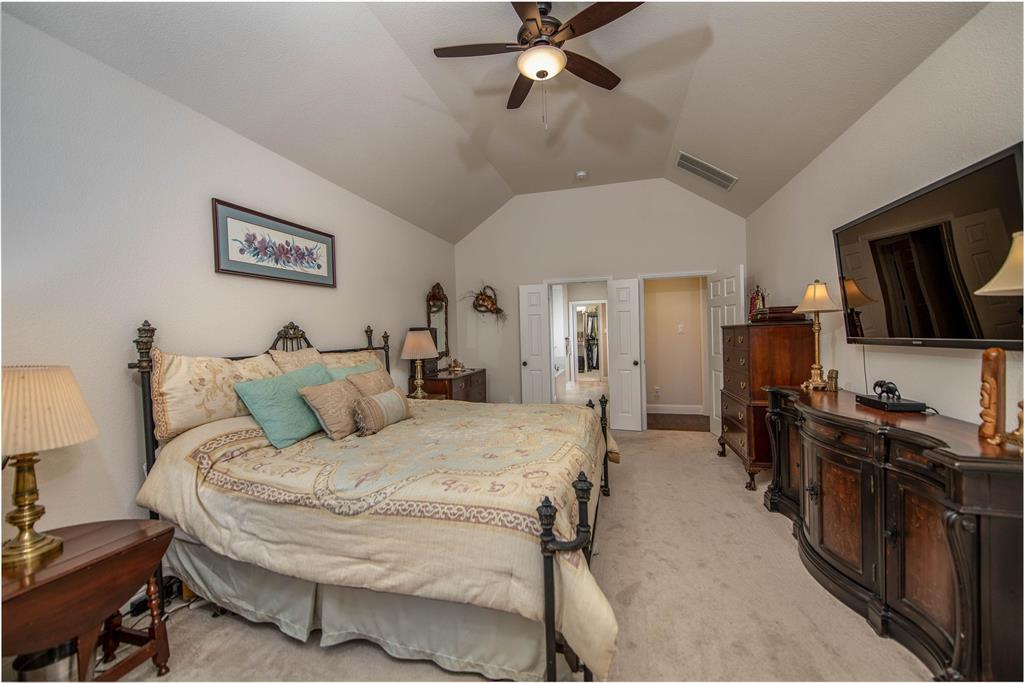 7506 Spruce  Lane, Sachse, Texas 75048 - acquisto real estate best luxury buyers agent in texas shana acquisto inheritance realtor
