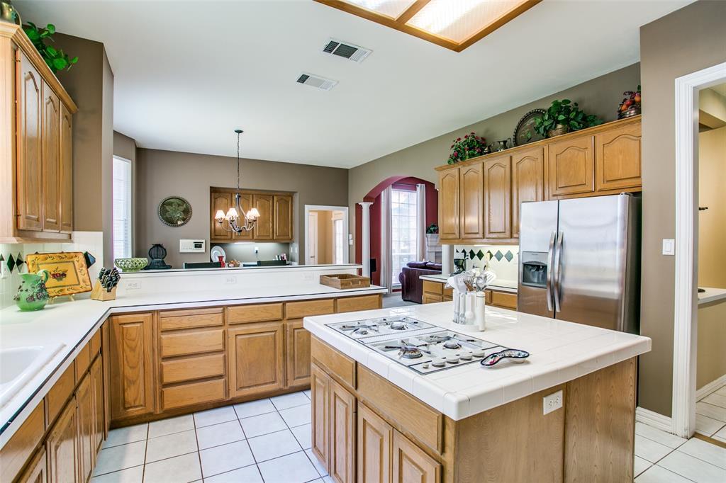 700 Cedar Elm Court, Irving, Texas 75063 - acquisto real estate best listing agent in the nation shana acquisto estate realtor