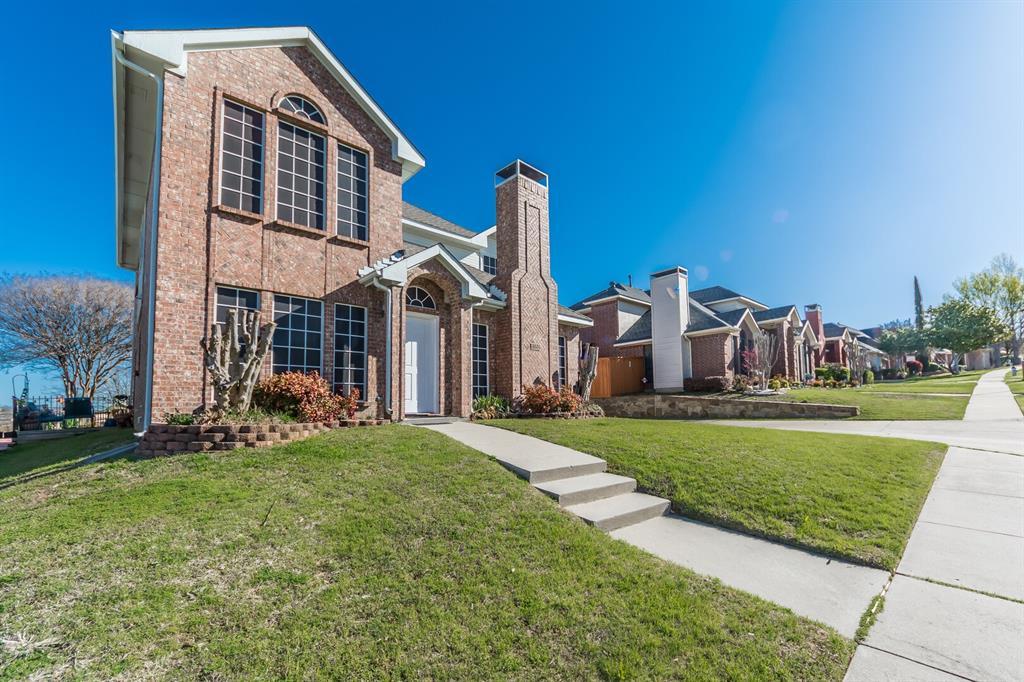 1352 Marken  Court, Carrollton, Texas 75007 - Acquisto Real Estate best mckinney realtor hannah ewing stonebridge ranch expert