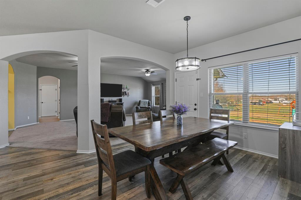 166 Blue Sky Lane, Springtown, Texas 76082 - acquisto real estate best luxury buyers agent in texas shana acquisto inheritance realtor