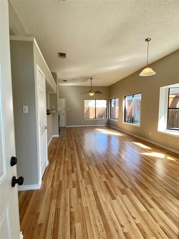 516 Lookout Mountain Trail, Mesquite, Texas 75149 - Acquisto Real Estate best mckinney realtor hannah ewing stonebridge ranch expert