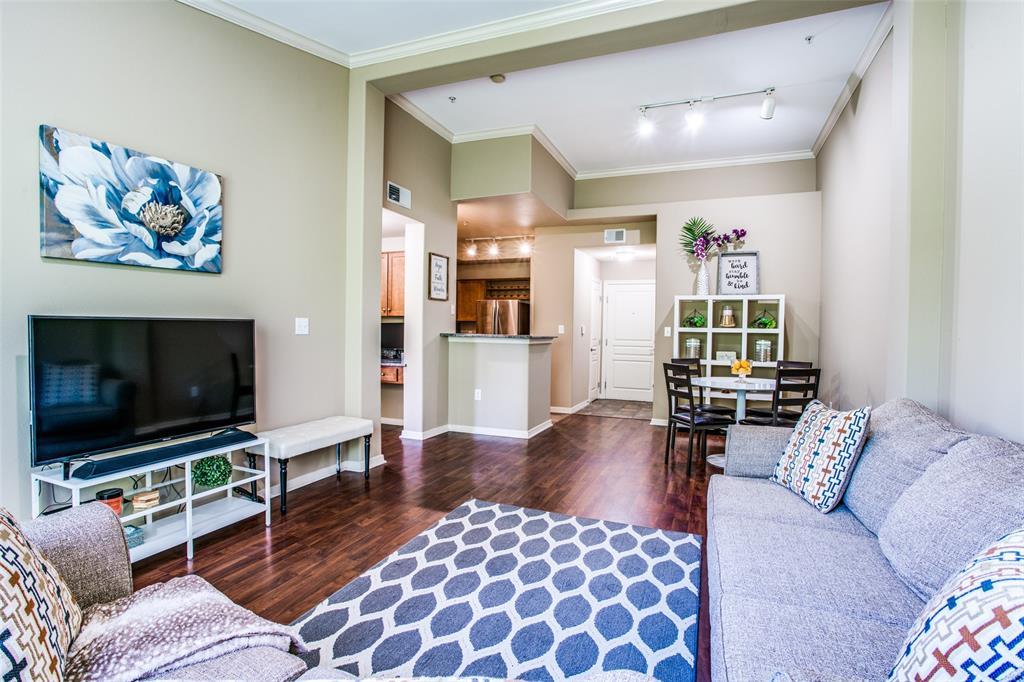 330 Las Colinas Boulevard, Irving, Texas 75039 - acquisto real estate best the colony realtor linda miller the bridges real estate