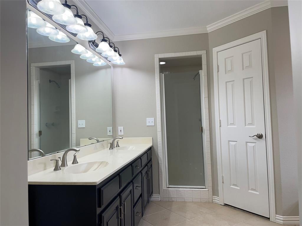 1705 Tawakoni Lane, Plano, Texas 75075 - acquisto real estate best photos for luxury listings amy gasperini quick sale real estate
