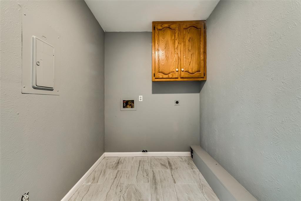 1690 Easy  Street, Seagoville, Texas 75159 - acquisto real estate nicest realtor in america shana acquisto