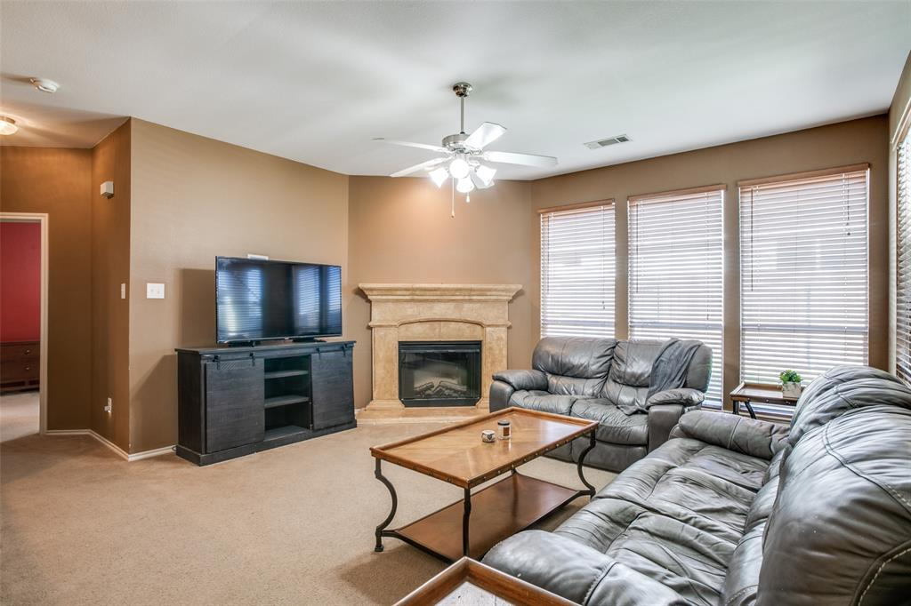 528 Winbridge Lane, Fort Worth, Texas 76052 - acquisto real estate best luxury buyers agent in texas shana acquisto inheritance realtor