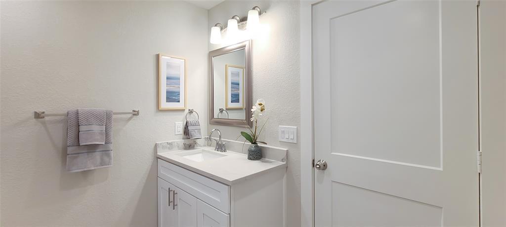 811 Red Bird Lane, Dallas, Texas 75232 - acquisto real estate best photo company frisco 3d listings