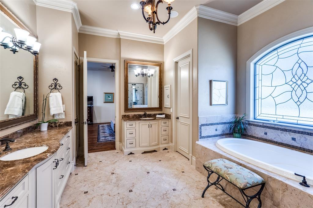6281 Memorial Drive, Frisco, Texas 75034 - acquisto real estate best realtor dallas texas linda miller agent for cultural buyers
