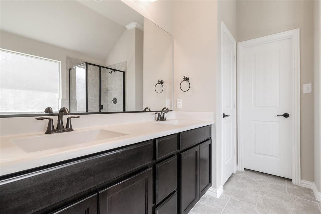 1605 Medina  Lane, Prosper, Texas 75078 - acquisto real estate best investor home specialist mike shepherd relocation expert