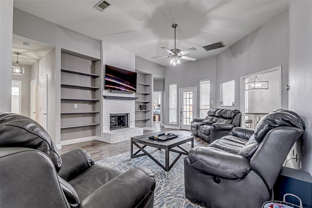 11017 Aurora Lane, Frisco, Texas 75035 - acquisto real estate best celina realtor logan lawrence best dressed realtor