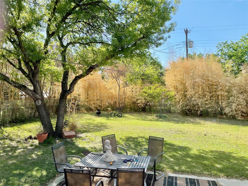 4824 Trail Lake  Drive, Fort Worth, Texas 76133 - Acquisto Real Estate best mckinney realtor hannah ewing stonebridge ranch expert