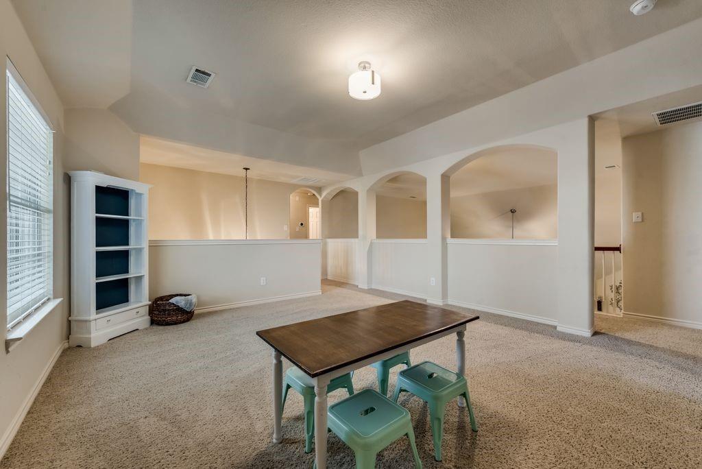 13424 Austin Stone Drive, Haslet, Texas 76052 - acquisto real estate best realtor dfw jody daley liberty high school realtor