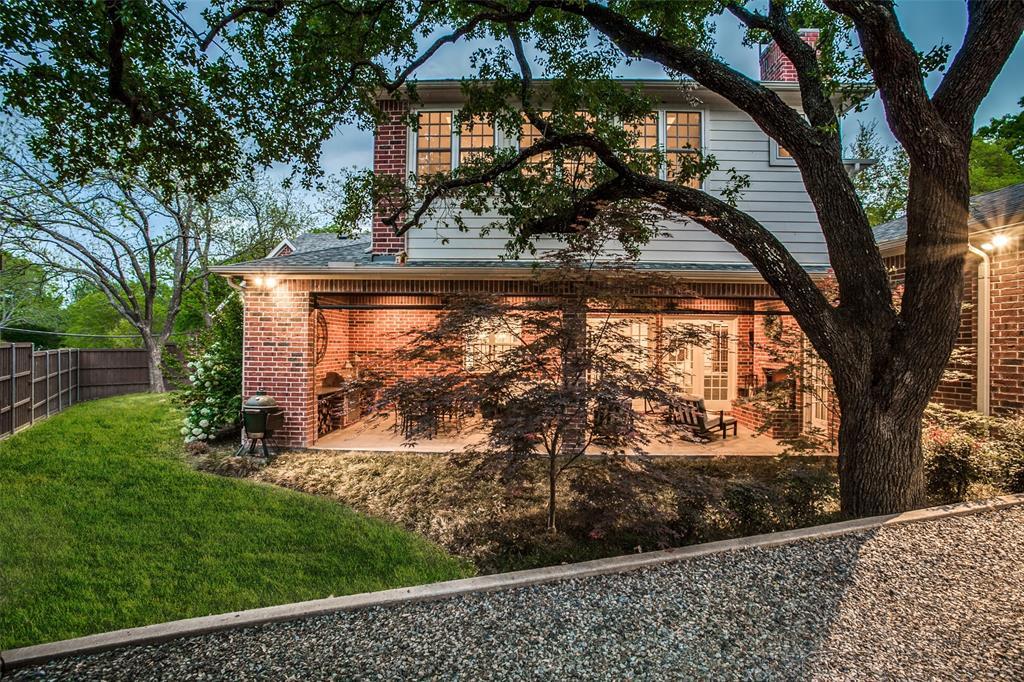 2535 Cambria  Boulevard, Dallas, Texas 75214 - acquisto real estate mvp award real estate logan lawrence