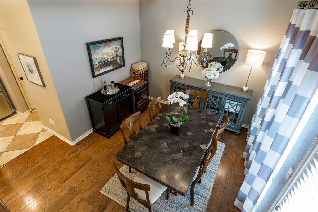 6763 Massa  Lane, Frisco, Texas 75034 - acquisto real estate best style realtor kim miller best real estate reviews dfw