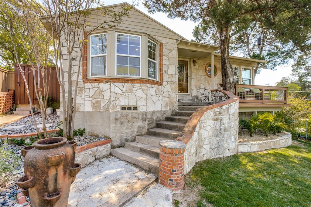 2862 Duval Drive, Dallas, Texas 75211 - acquisto real estate best highland park realtor amy gasperini fast real estate service