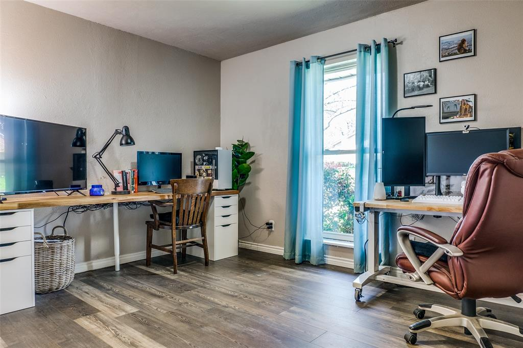 5500 Flamingo Drive, Rowlett, Texas 75089 - acquisto real estate best realtor westlake susan cancemi kind realtor of the year