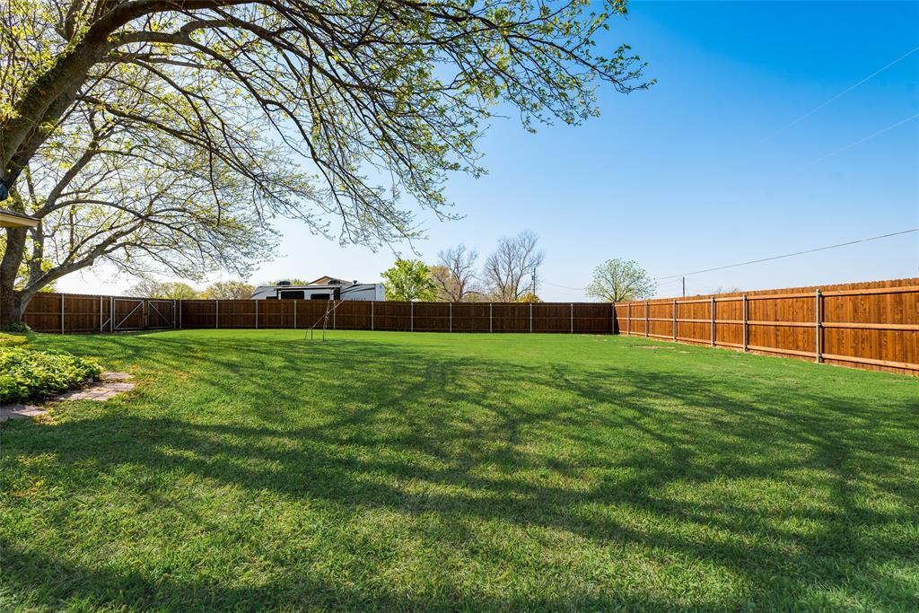 551 Kirk Road, Midlothian, Texas 76065 - acquisto real estate best realtor foreclosure real estate mike shepeherd walnut grove realtor