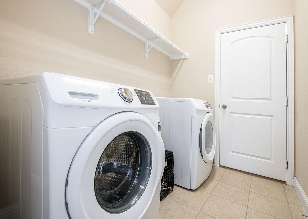 124 Haymeadow  Drive, Crandall, Texas 75114 - acquisto real estate nicest realtor in america shana acquisto