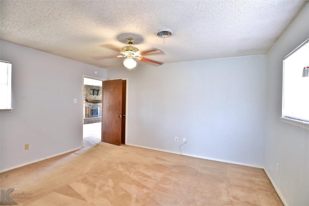 2909 21st  Street, Abilene, Texas 79605 - acquisto real estate best listing agent in the nation shana acquisto estate realtor