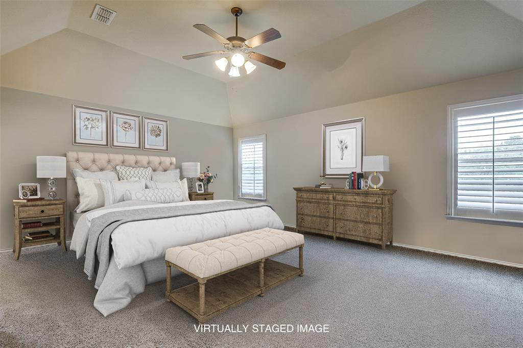 1420 Scarboro Hills  Lane, Rockwall, Texas 75087 - acquisto real estate best photos for luxury listings amy gasperini quick sale real estate