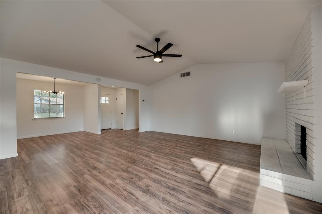 2205 Greenvalley  Drive, Carrollton, Texas 75007 - acquisto real estate best prosper realtor susan cancemi windfarms realtor