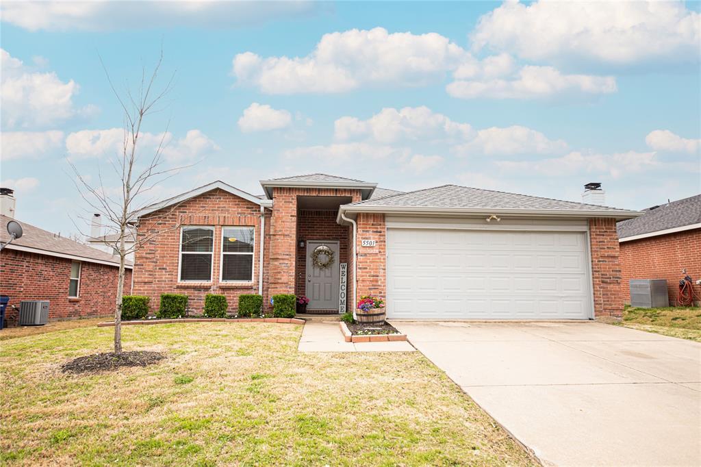 5501 Devils River Drive, McKinney, Texas 75071 - Acquisto Real Estate best mckinney realtor hannah ewing stonebridge ranch expert