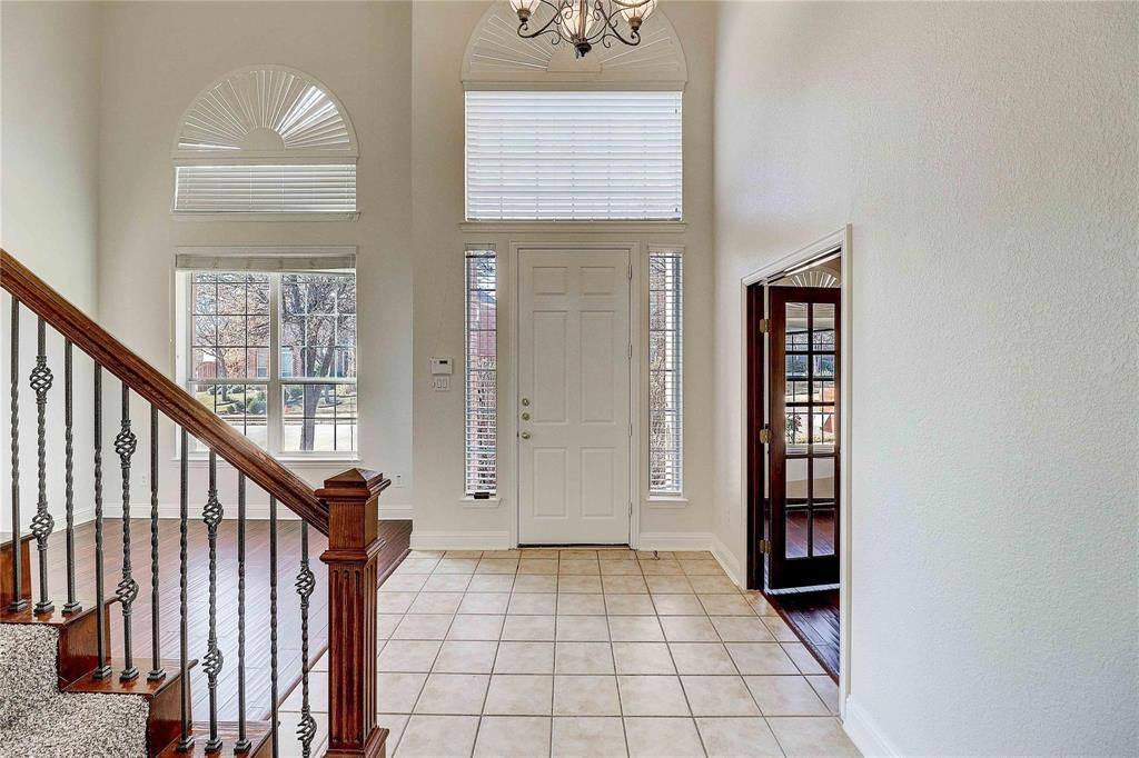 8910 Forest Hills Drive, Irving, Texas 75063 - acquisto real estate best prosper realtor susan cancemi windfarms realtor