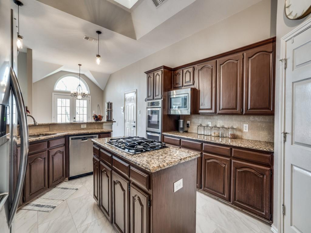 18635 Rembrandt Terrace, Dallas, Texas 75287 - acquisto real estate best real estate company in frisco texas real estate showings