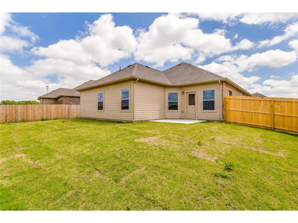 618 Comal Crandall, Texas 75114 - acquisto real estate best luxury buyers agent in texas shana acquisto inheritance realtor