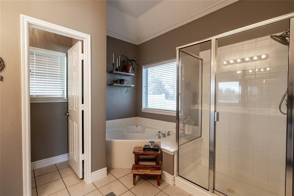 1700 Azalea Drive, Savannah, Texas 76227 - acquisto real estate best listing photos hannah ewing mckinney real estate expert