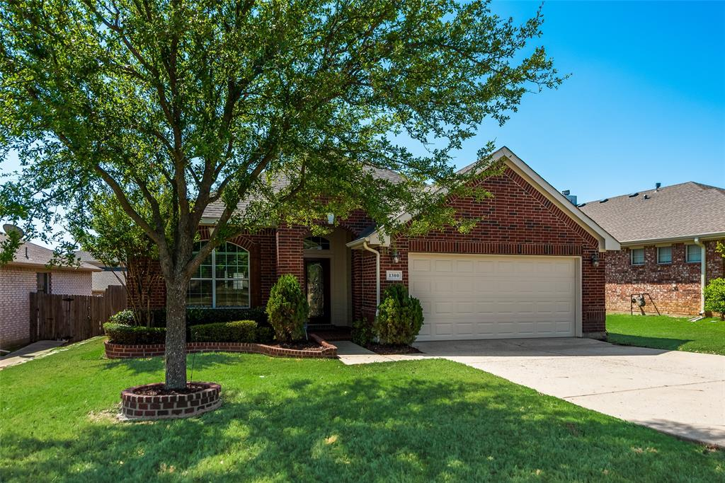 1300 Cedar Branch  Drive, Wylie, Texas 75098 - acquisto real estate best the colony realtor linda miller the bridges real estate