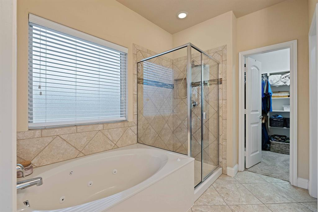 1748 Capulin Road, Fort Worth, Texas 76131 - acquisto real estate best photos for luxury listings amy gasperini quick sale real estate
