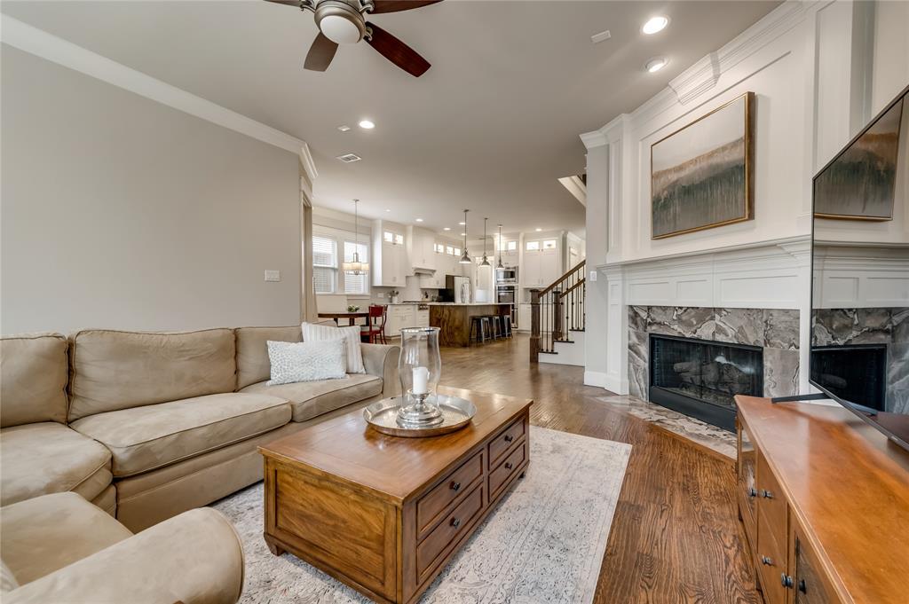 5913 Vickery  Boulevard, Dallas, Texas 75206 - acquisto real estate best designer and realtor hannah ewing kind realtor