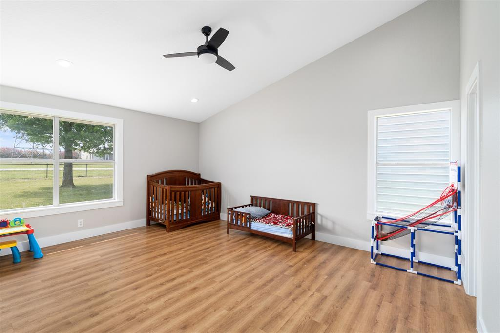 5742 Four Seasons  Lane, McKinney, Texas 75071 - acquisto real estate best new home sales realtor linda miller executor real estate