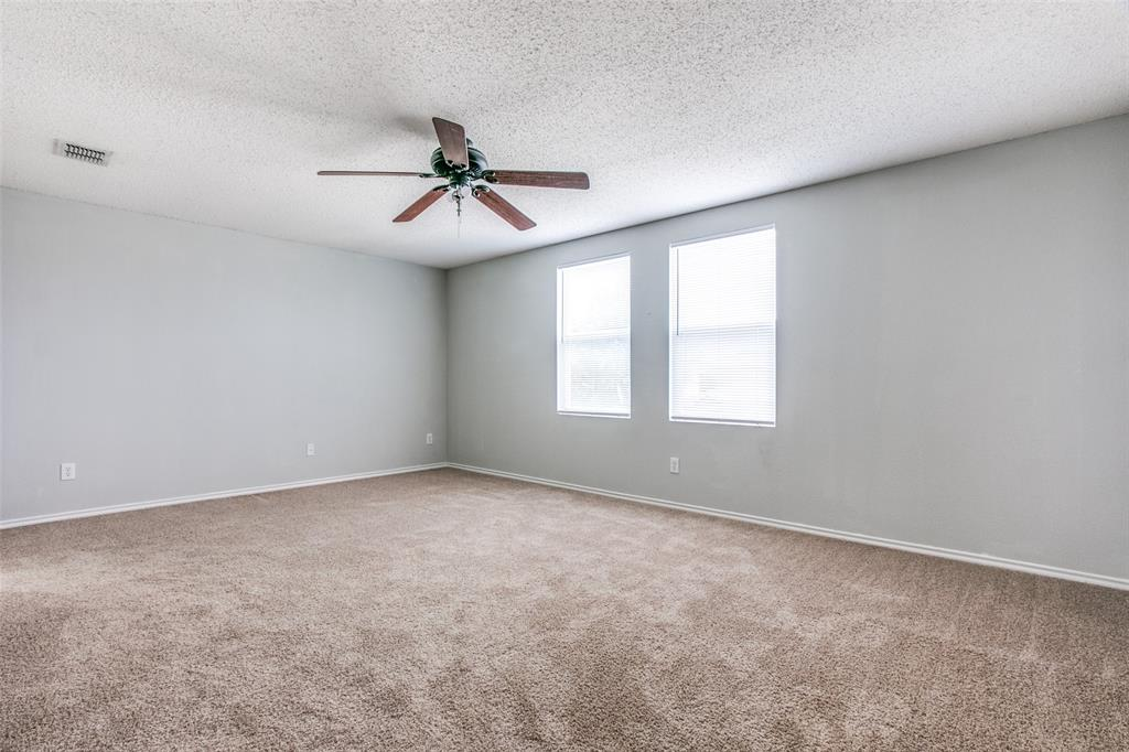 1724 Rialto  Way, Fort Worth, Texas 76247 - acquisto real estate best photos for luxury listings amy gasperini quick sale real estate