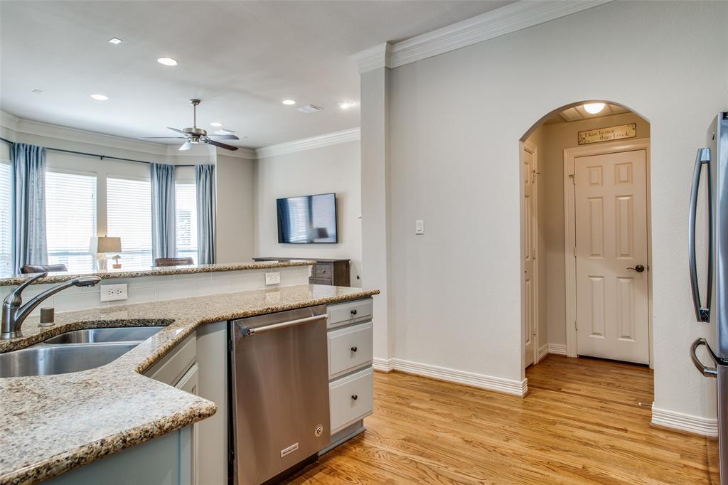3606 Bowser  Court, Dallas, Texas 75219 - acquisto real estate best luxury buyers agent in texas shana acquisto inheritance realtor