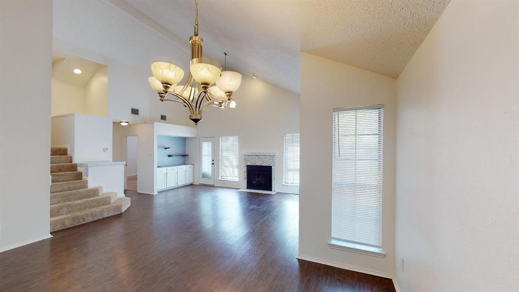 4100 Vincent  Terrace, Haltom City, Texas 76137 - acquisto real estate best the colony realtor linda miller the bridges real estate