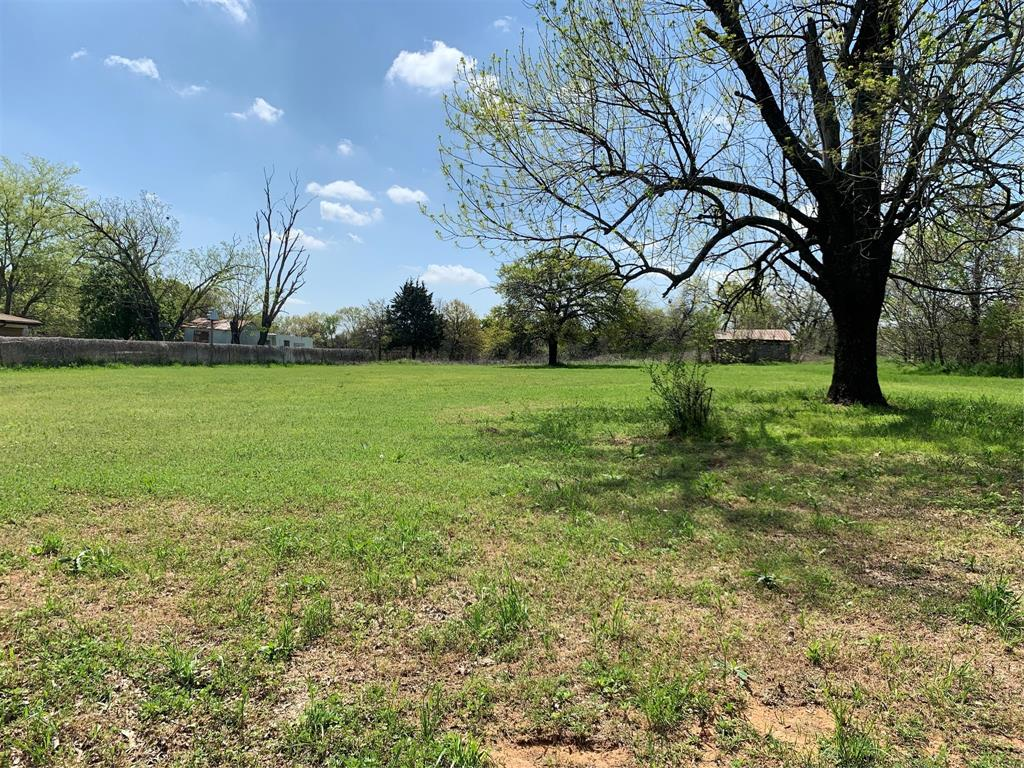 0.469 Coffin Denison, Texas 75020 - acquisto real estate best allen realtor kim miller hunters creek expert