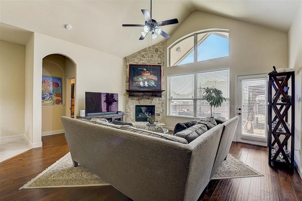 1525 Intessa  Court, McLendon Chisholm, Texas 75032 - acquisto real estate best highland park realtor amy gasperini fast real estate service